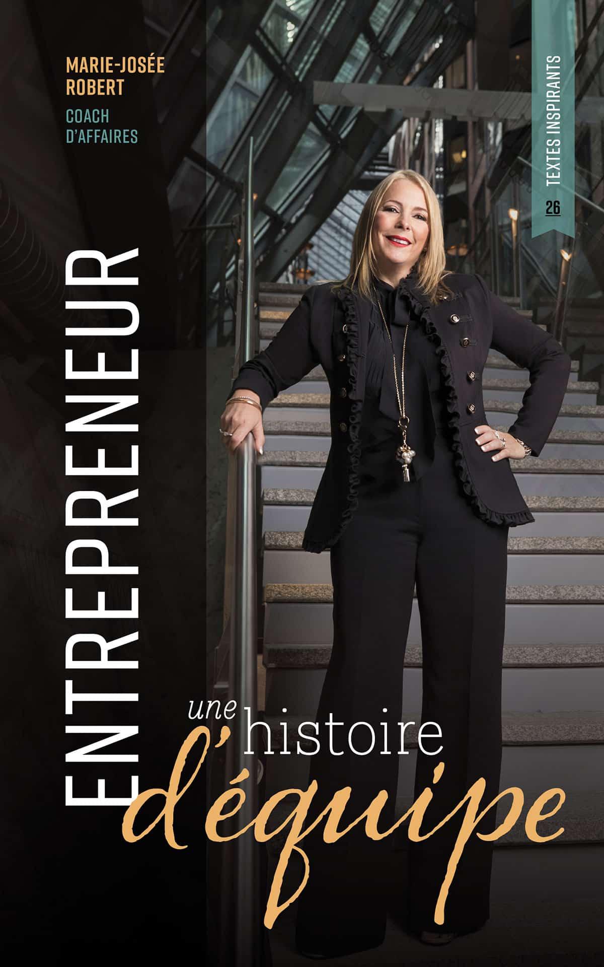 entrepreneur-une-histoire-equipe-livre